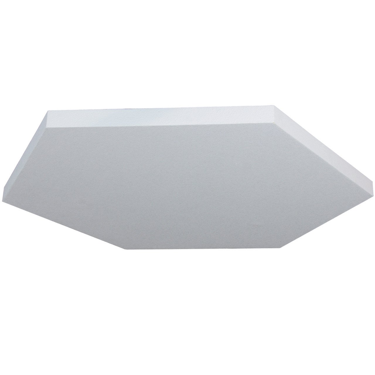 Ceiling Treatments - Primacoustic Hexus 48 Ceiling Acoustic Panel (1219 X 1219 X 38mm)