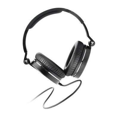 Closed Headphones - Focal Spirit Professional Closed Studio Reference Headphones