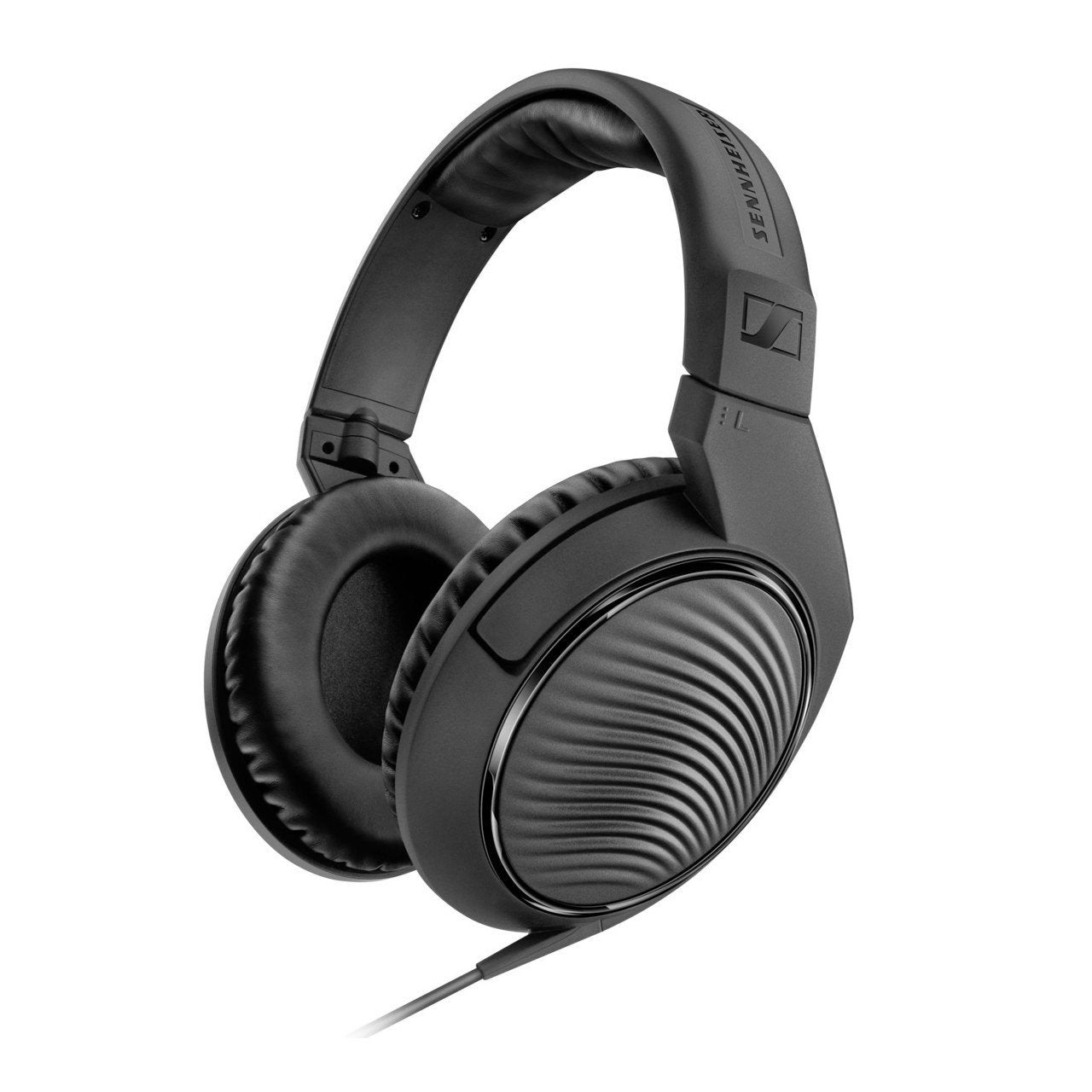 Sennheiser HD 200 PRO Closed Studio Headphones