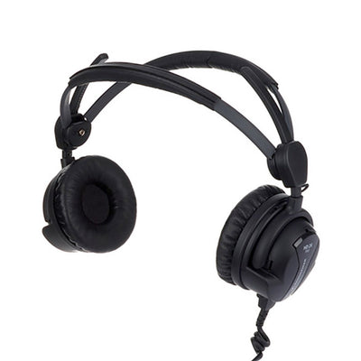 Closed Headphones - Sennheiser HD 26 PRO Professional Monitoring Headphones