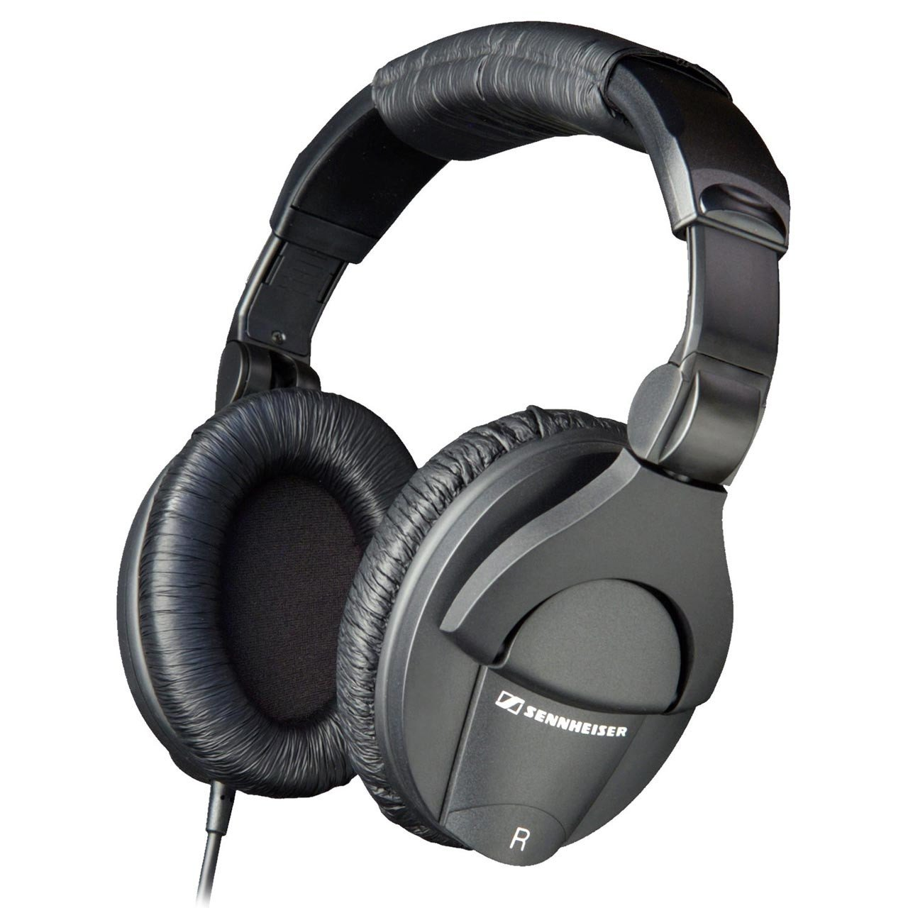 Sennheiser HD 280 PRO Closed Headphones (Version 2)