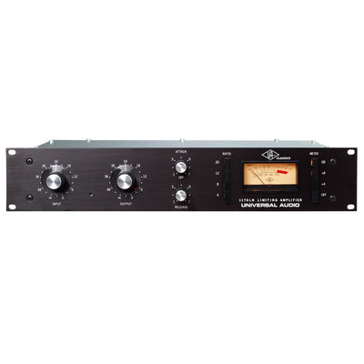 Compressors/Limiters - Universal Audio 1176LN Classic Limiting Amplifier