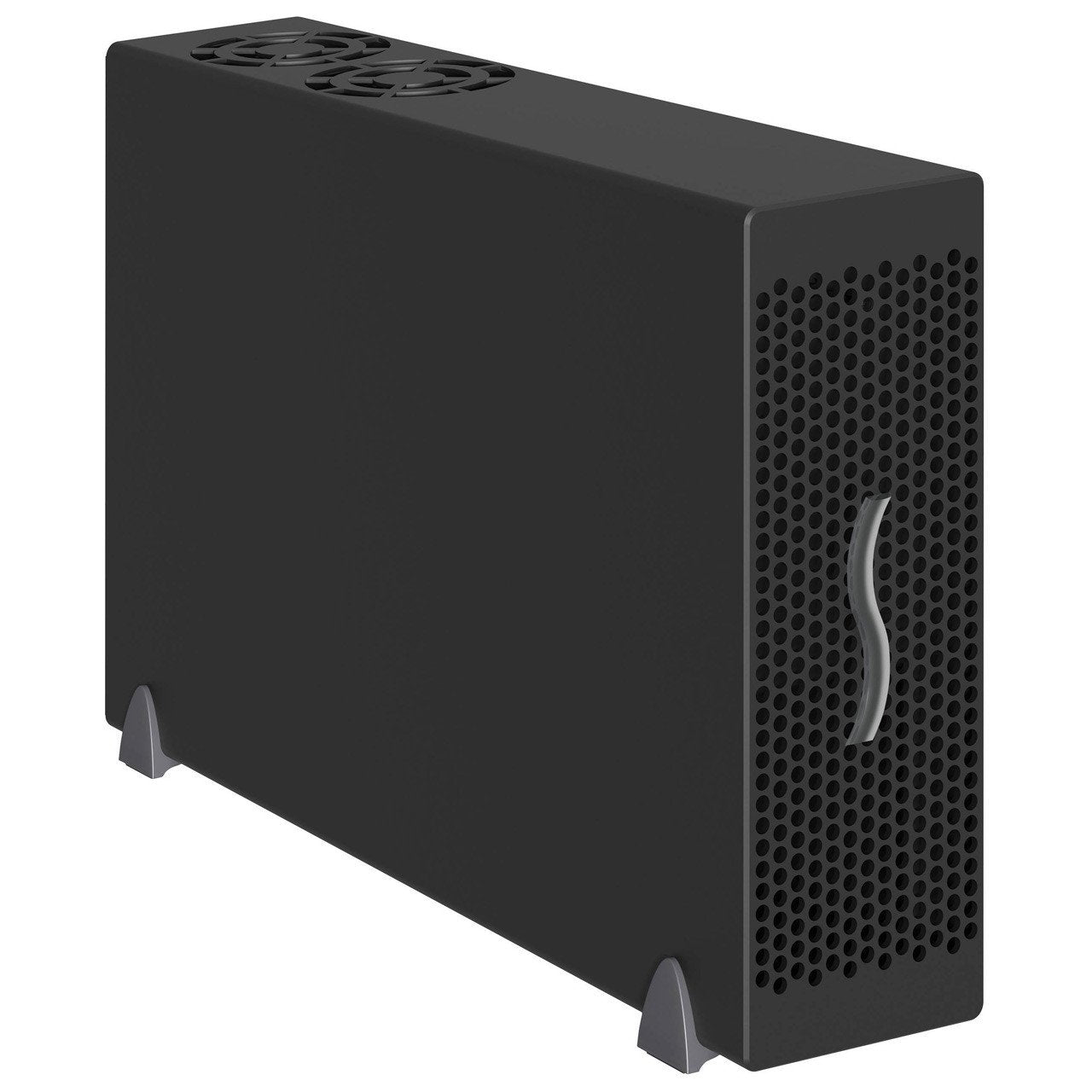 Sonnet Echo Express III-D Thunderbolt 2 Expansion System