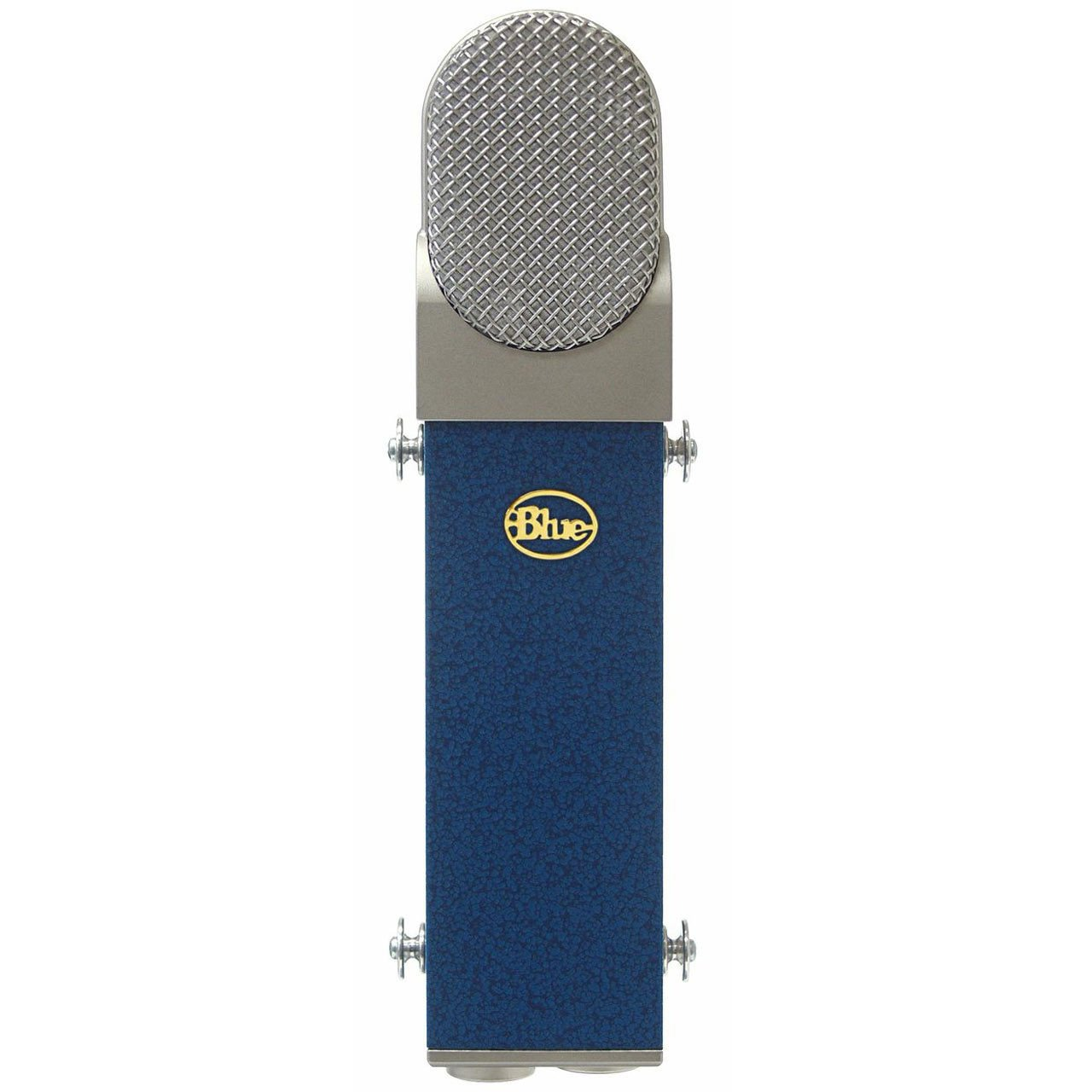 Condenser Microphones - Blue Microphones Blueberry - Condenser Microphone