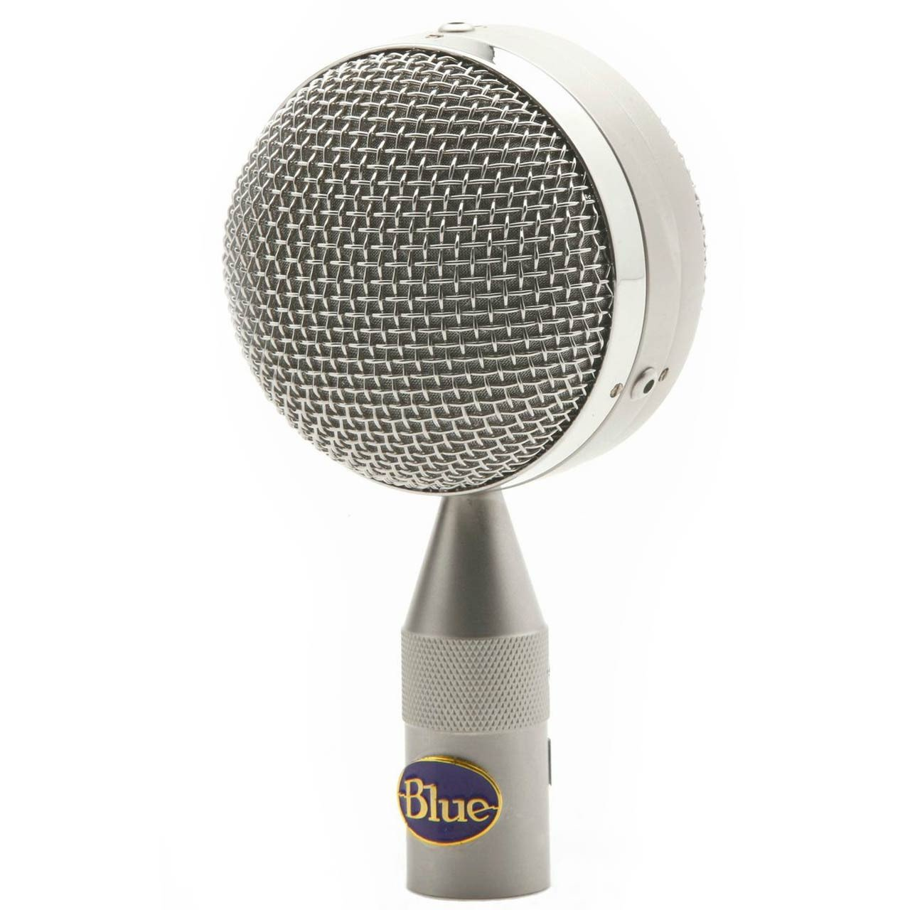 Condenser Microphones - Blue Microphones Bottle Caps - Microphone Capsules