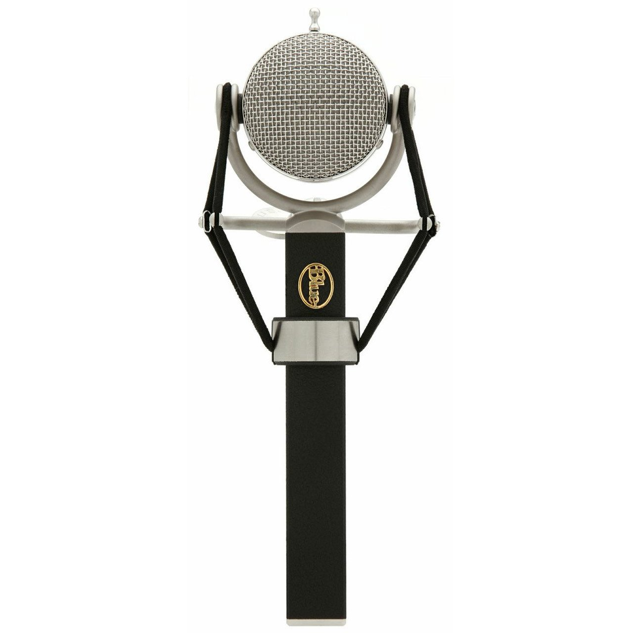 Condenser Microphones - Blue Microphones Dragonfly - Condenser Microphone
