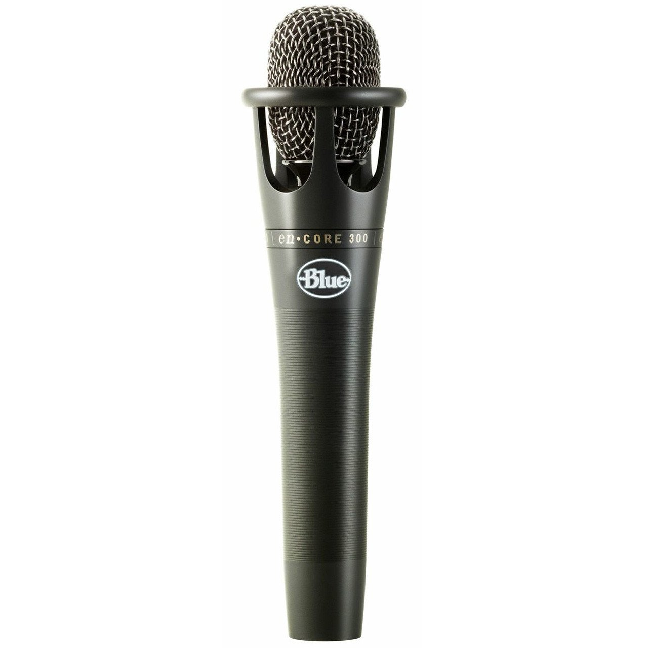 Condenser Microphones - Blue Microphones EnCORE 300 - Condenser Performance Microphone