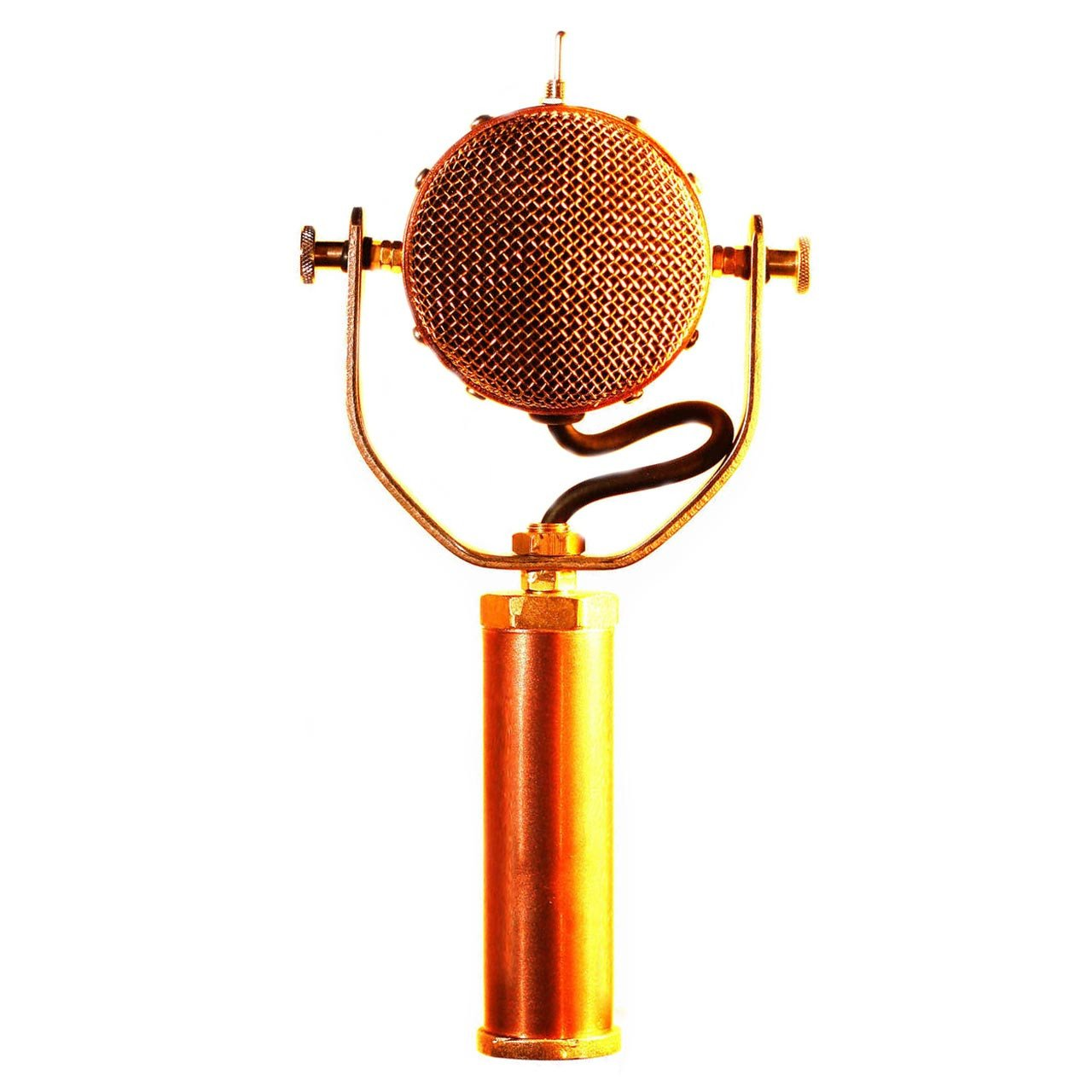 Condenser Microphones - Ear Trumpet Labs Mabel Condenser Microphone