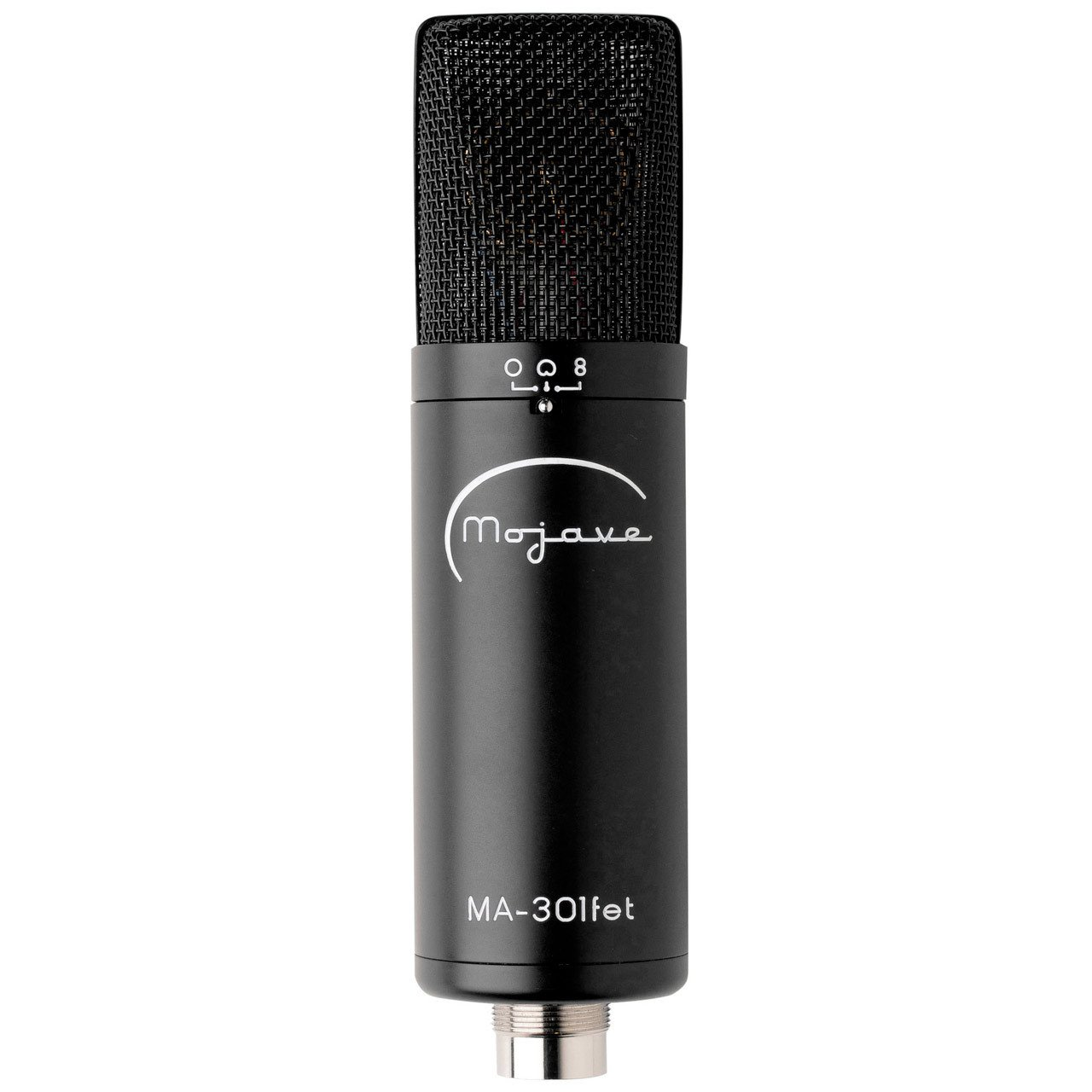 Condenser Microphones - Mojave MA-301fet Condenser Microphone