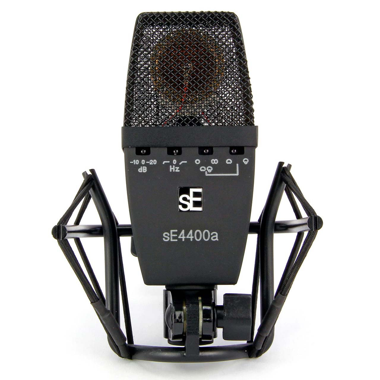 sE Electronics 4400a Multipattern Condenser Microphone