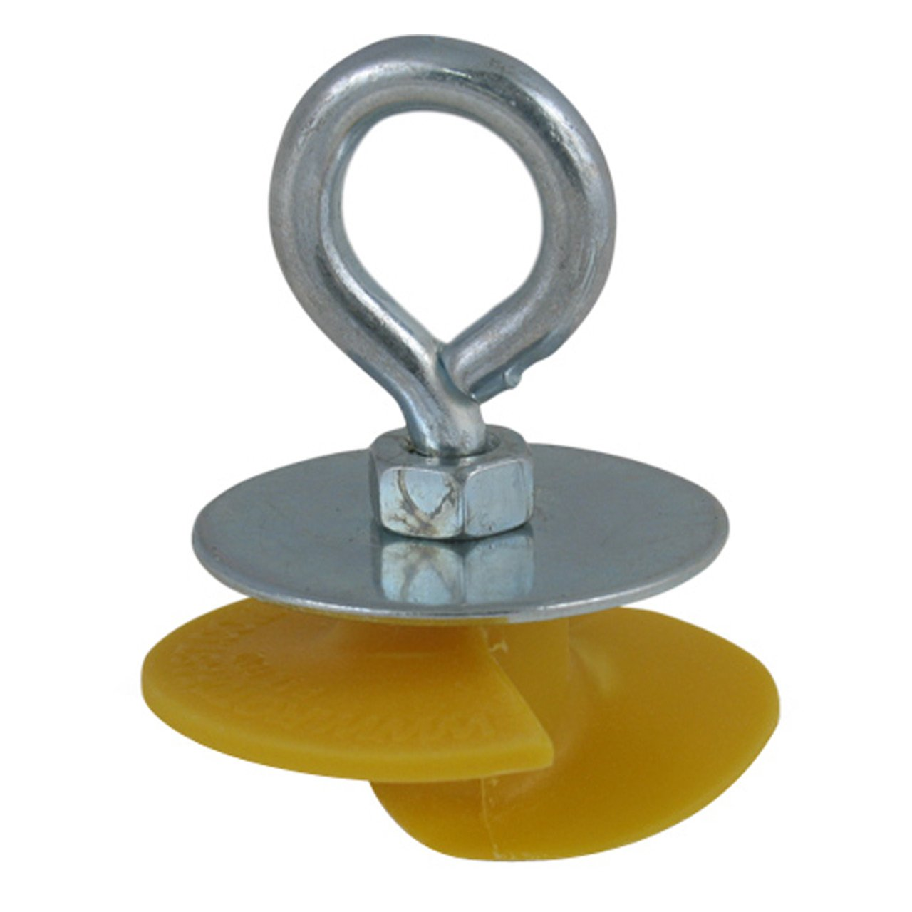 Construction Products - Primacoustic Rotofast Cloud Anchor