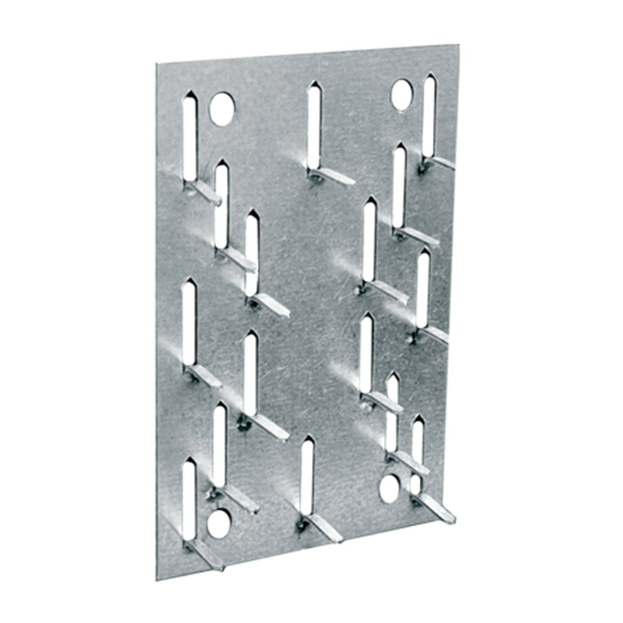 Construction Products - Primacoustic Surface Mount Push-On Impaler