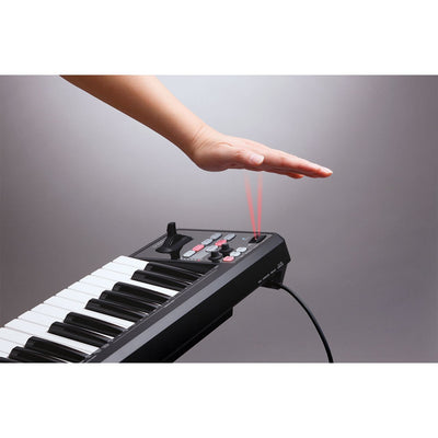 Controller Keyboards - Roland A-49 MIDI Keyboard Controller - WHITE