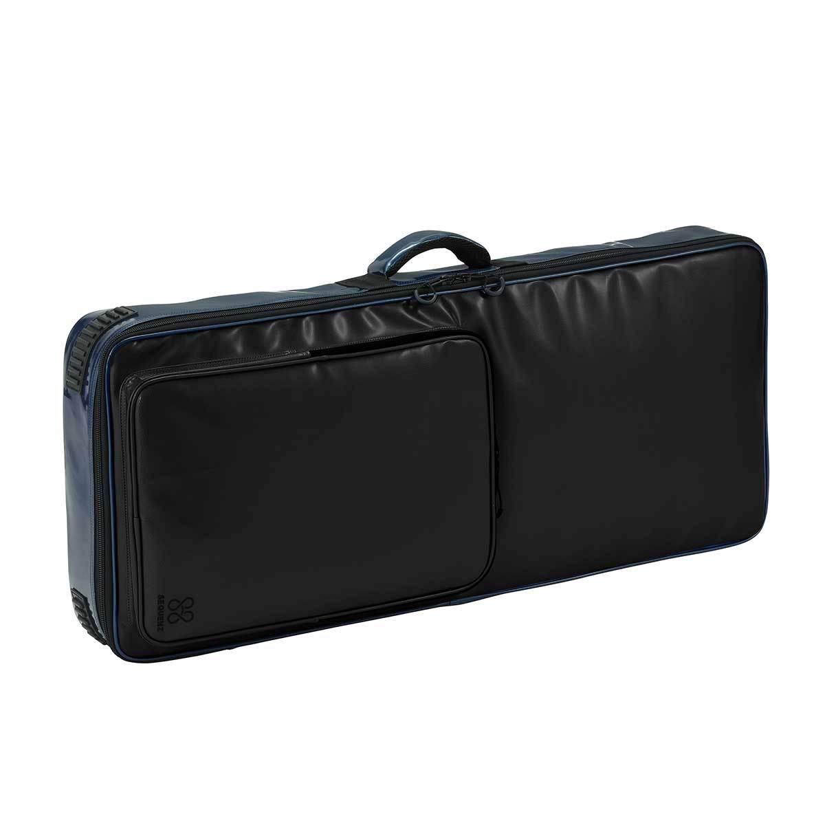 DJ Bags & Cases - Sequenz Soft Case For Korg Prologue 8/16 Black