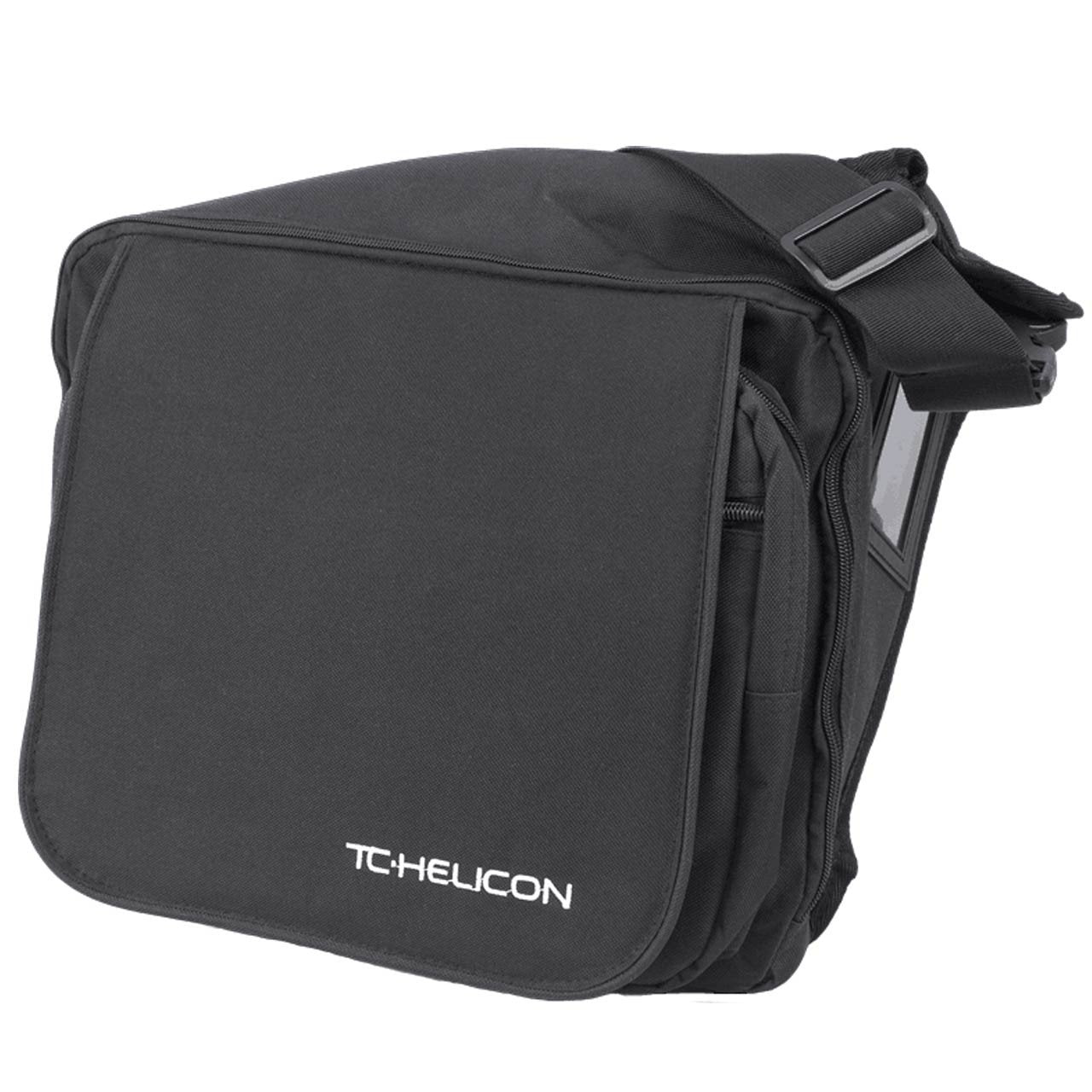 DJ Bags & Cases - TC-Helicon Standard Gig Bag