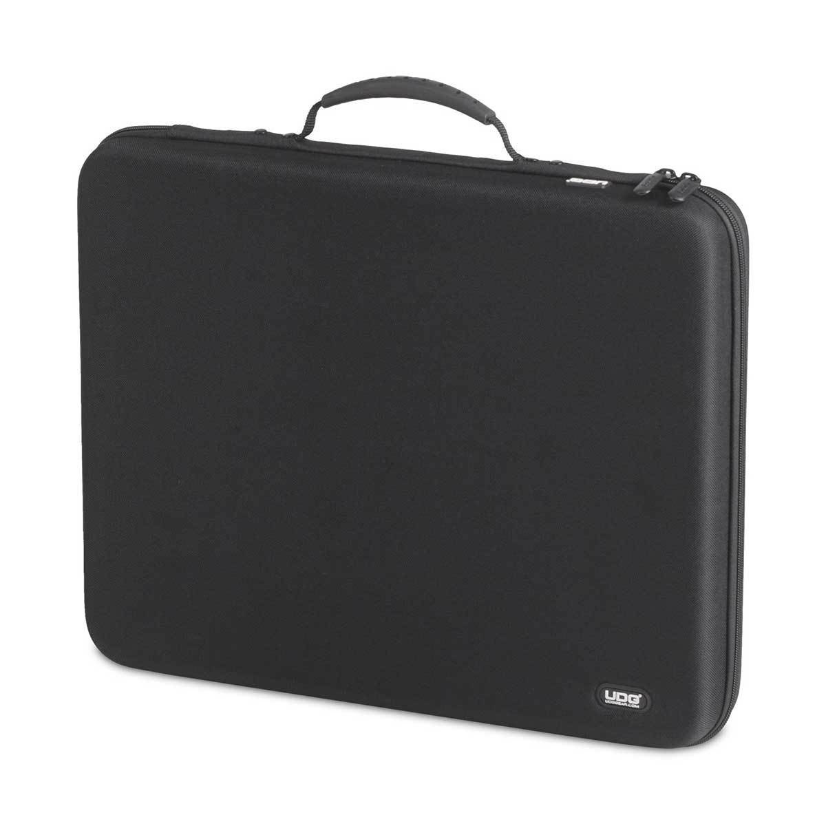 DJ Bags & Cases - UDG Creator Ableton Push 2 Hardcase Black