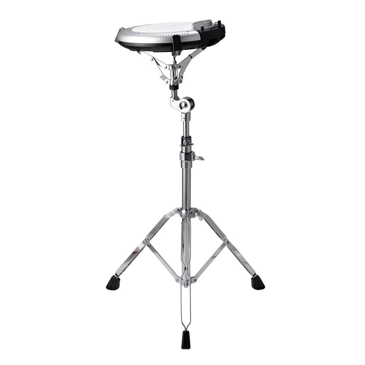 Drum Accessories - Korg Wavedrum Percussion Synthesizer Stand STWD