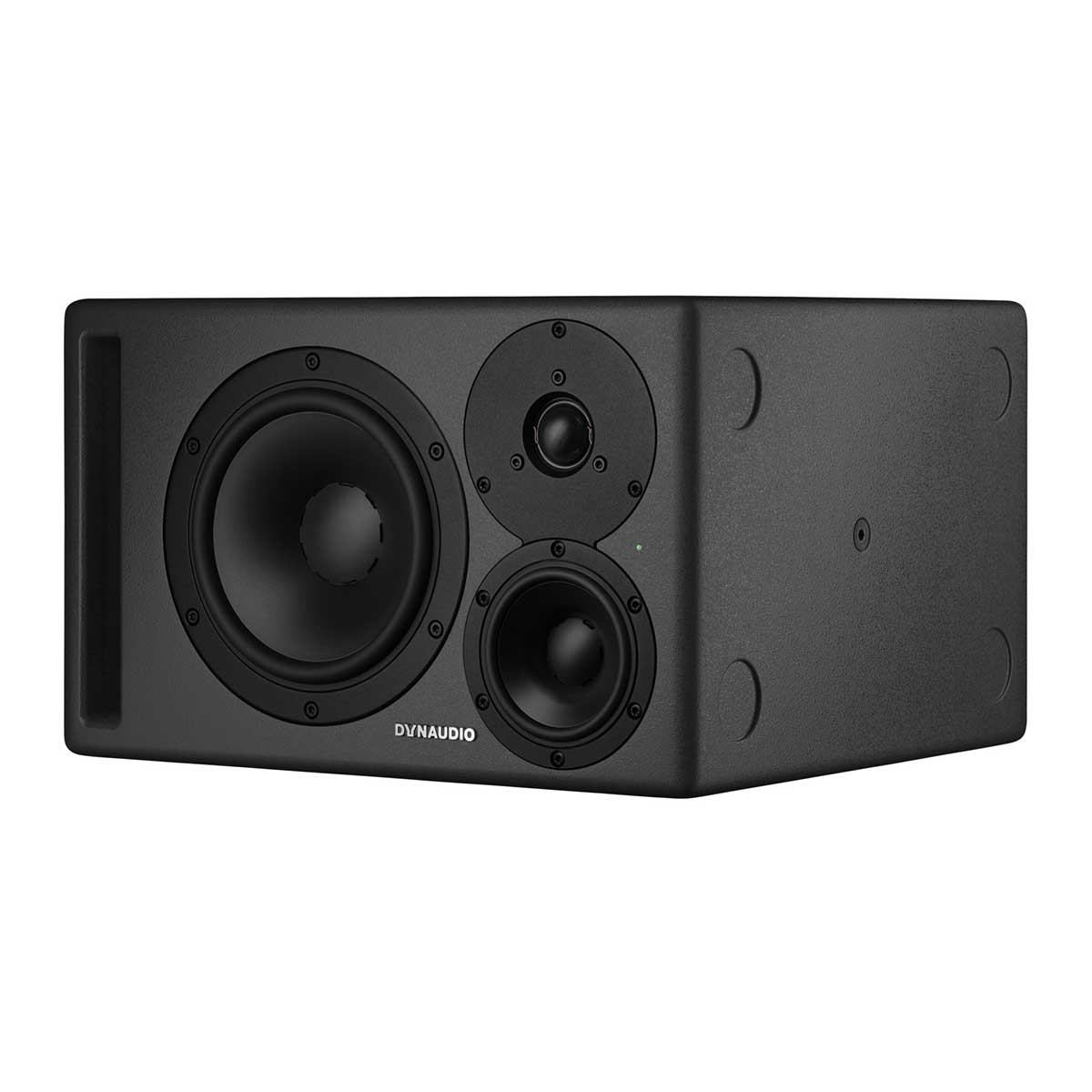 Dynaudio Core 47 Right Front Angled