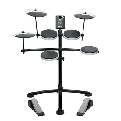 Electronic Drum Kits - Roland TD-1K V-Drums - Electronic Drum Kit