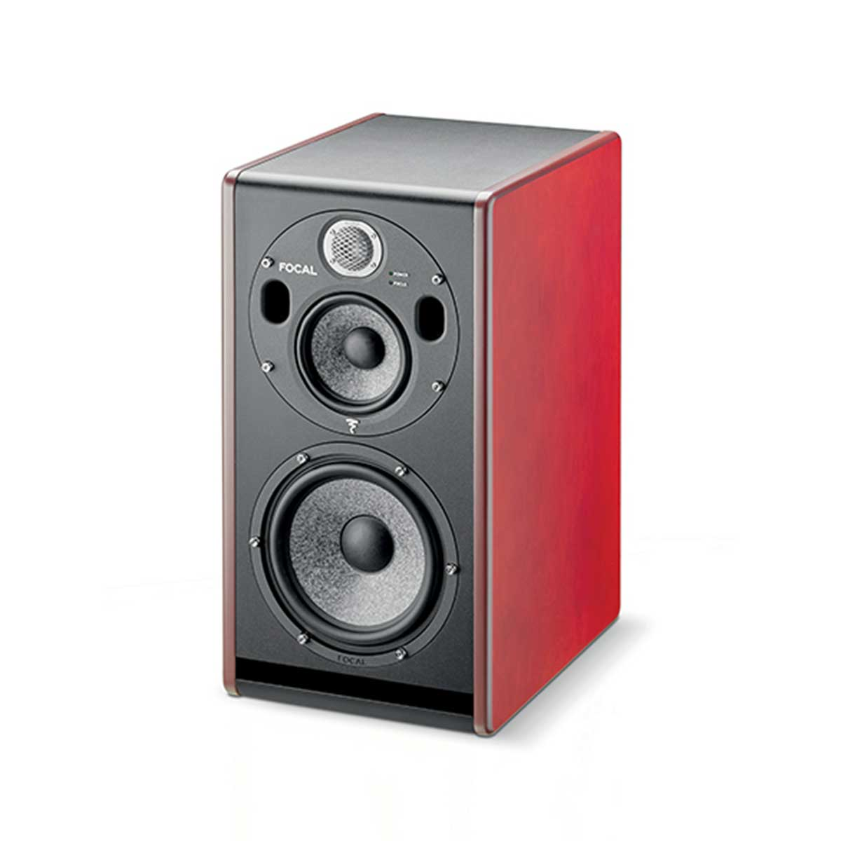 Focal Trio6 Be Professional Studio Monitor Speakers PAIR