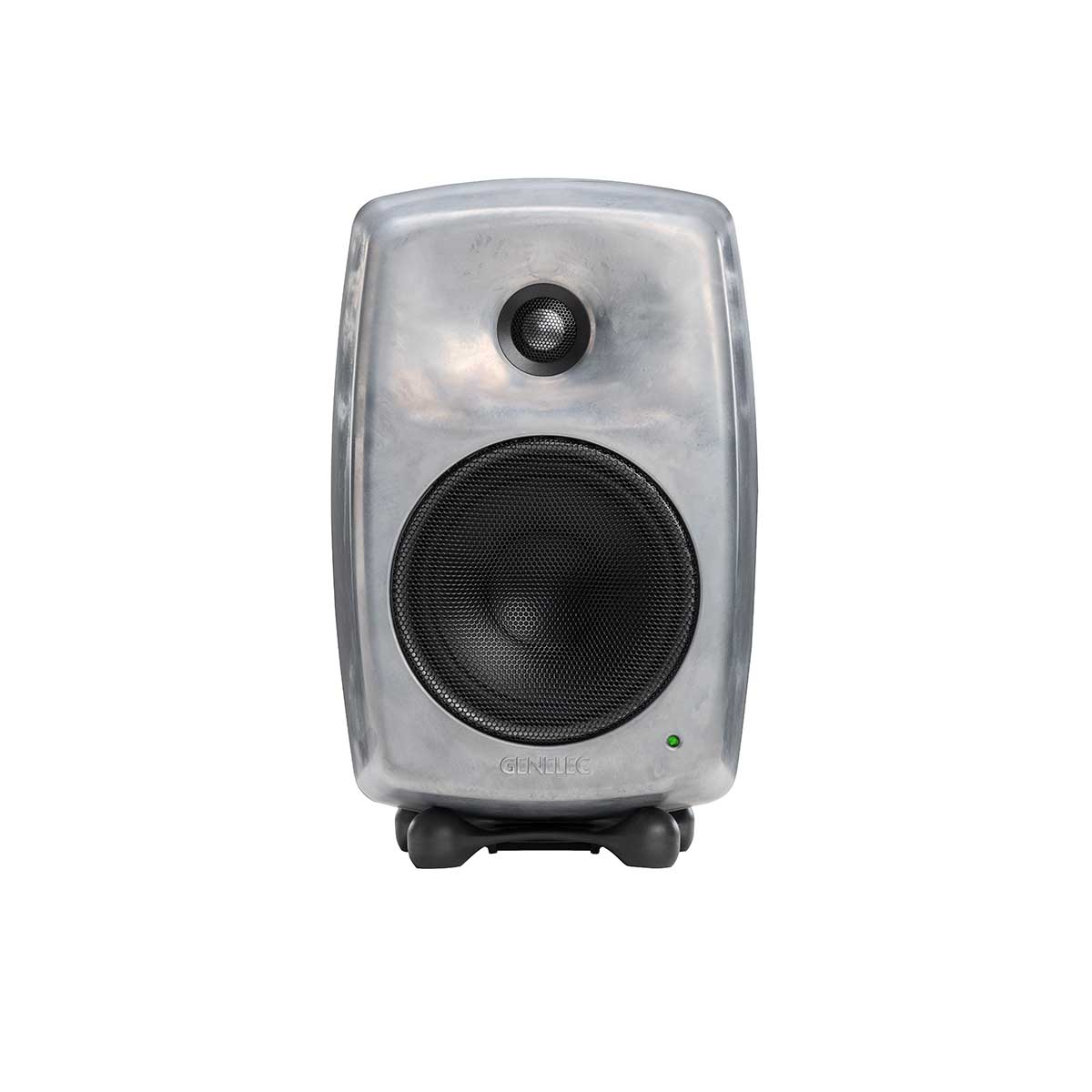 Genelec 8030 Studio Monitor RAW Edition (PAIR)