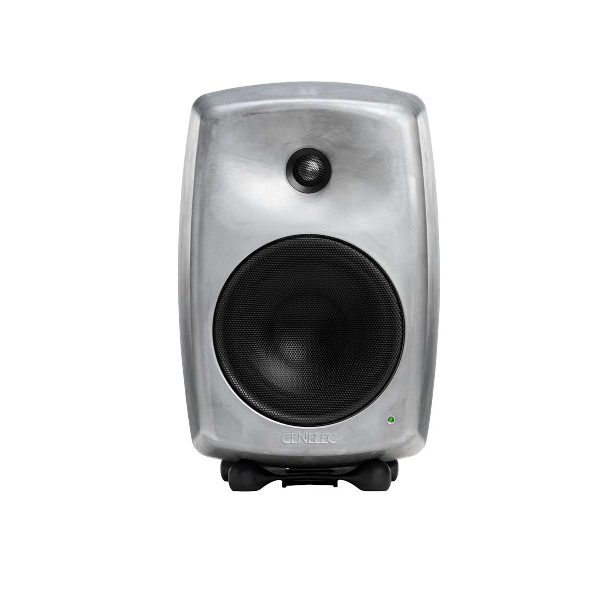 Genelec 8040 Studio Monitor RAW Edition