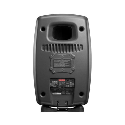Genelec 8361A SAM™ Studio Monitor (SINGLE)