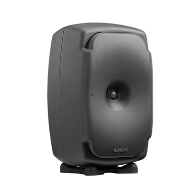 Genelec 8361A SAM™ Studio Monitor Right Angle
