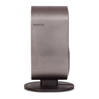 Headphone Accessories - HeadsUp Premium Stand - Headphone Stand