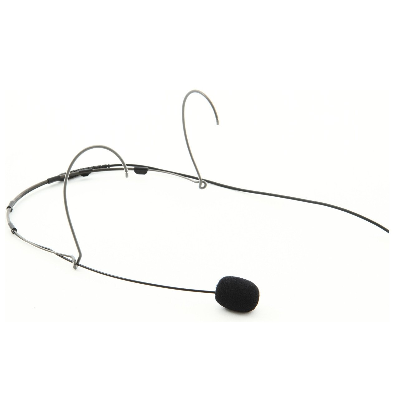 Headset Microphones - DPA D:fine™ 4088 Directional Headset Microphone