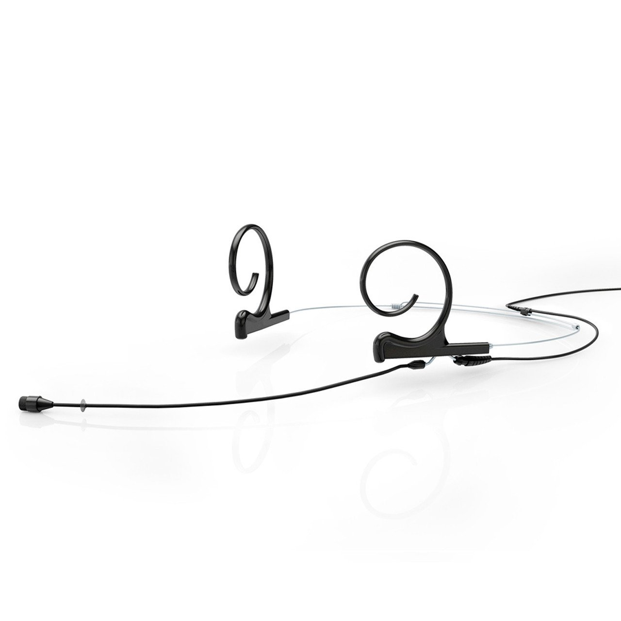 Headset Microphones - DPA D:fine 66 Dual-ear Omnidirectional Headset Microphone