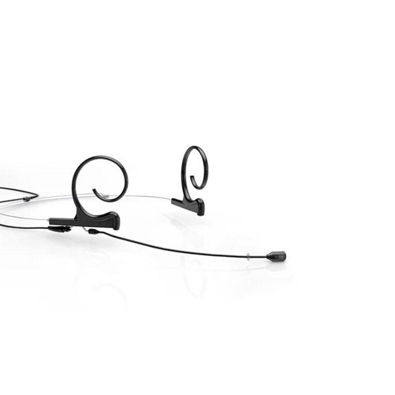 Headset Microphones - DPA D:fine 88 Dual-ear Directional Headset Microphone