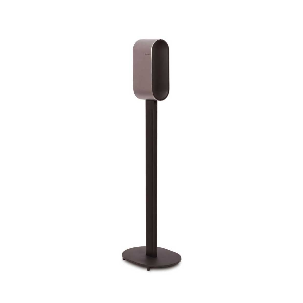 HeadsUp Premium Floor Headphone Stand