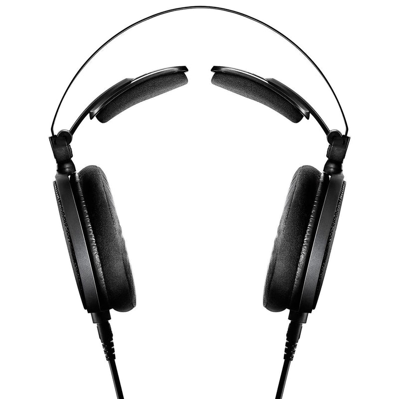 6b0b32be6a4 Audio-Technica ATH-R70x Open-back Reference Headphones - Sounds Easy