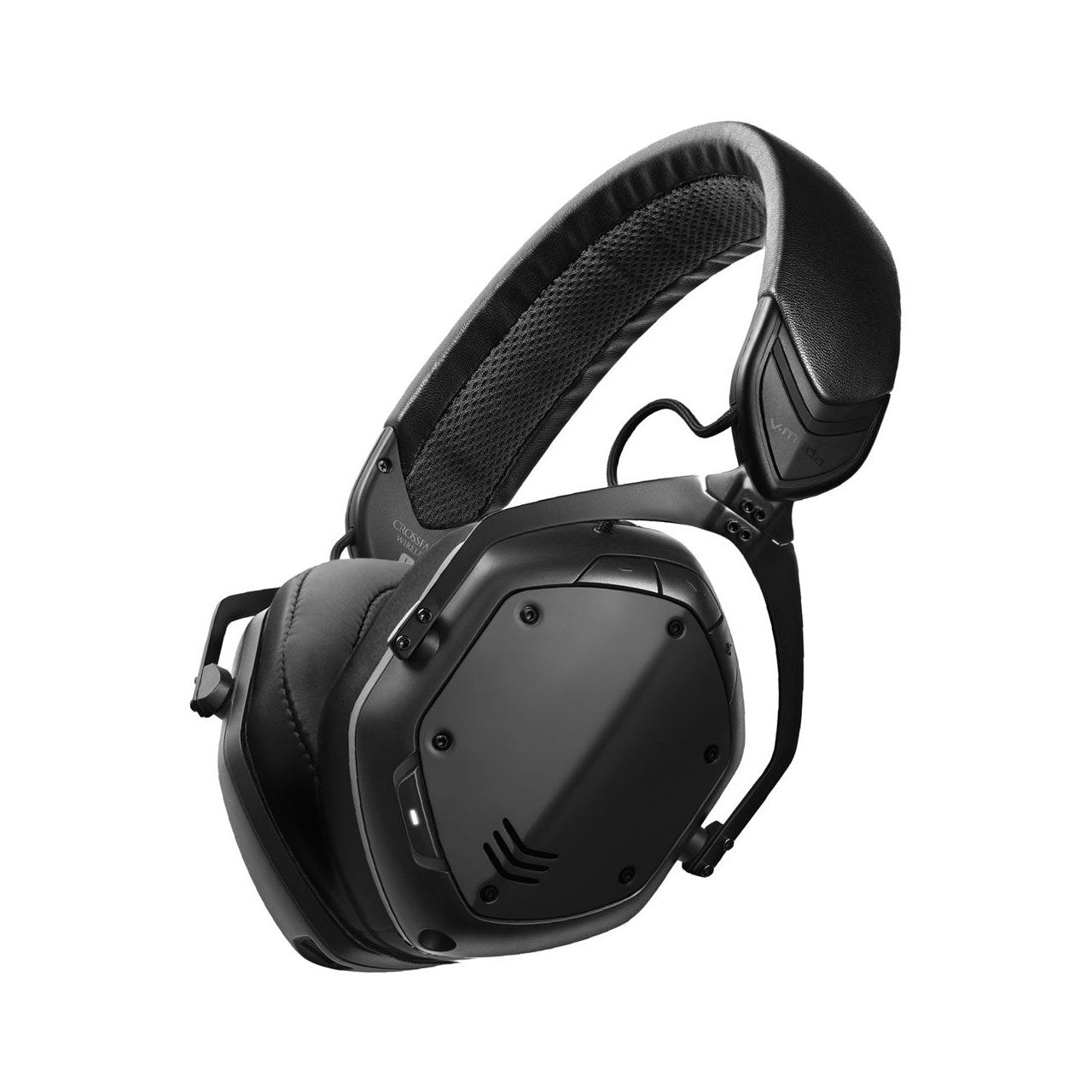 V-Moda Crossfade II Wireless Headphones
