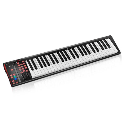 ICON iKeyboard 5X 49-Key Keyboard Controller