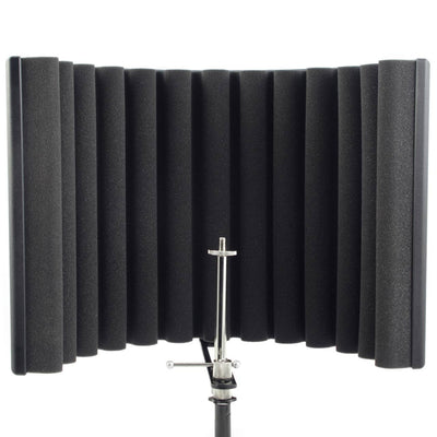 Isolation Tools - SE Electronics Reflexion Filter RF-X