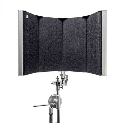 Isolation Tools - SE Electronics SPACE Reflexion Filter