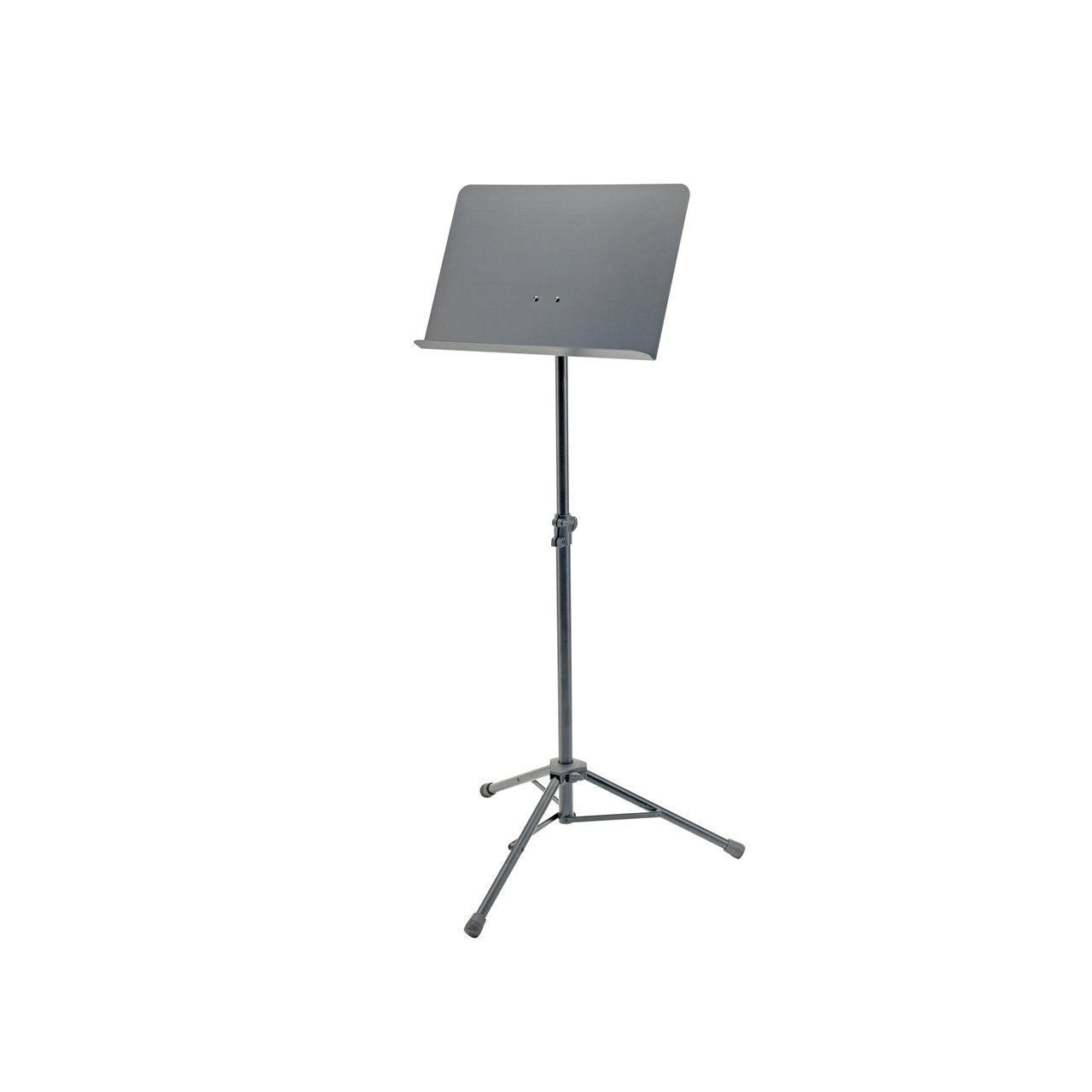 Konig & Meyer 11960 Orchestra music stand - black