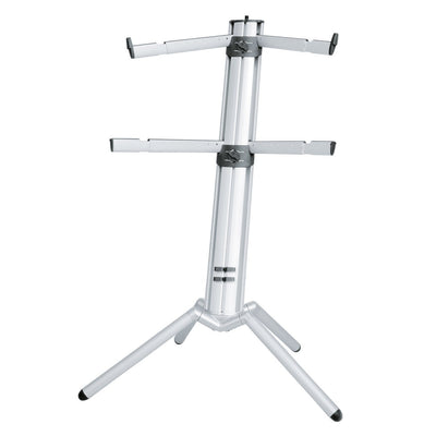 Keyboard Accessories - Konig & Meyer KM 18860 Spider Pro Keyboard Stand