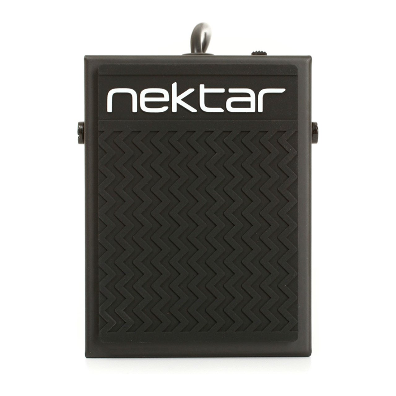 Keyboard Accessories - Nektar NP-1 Universal Foot Switch Pedal