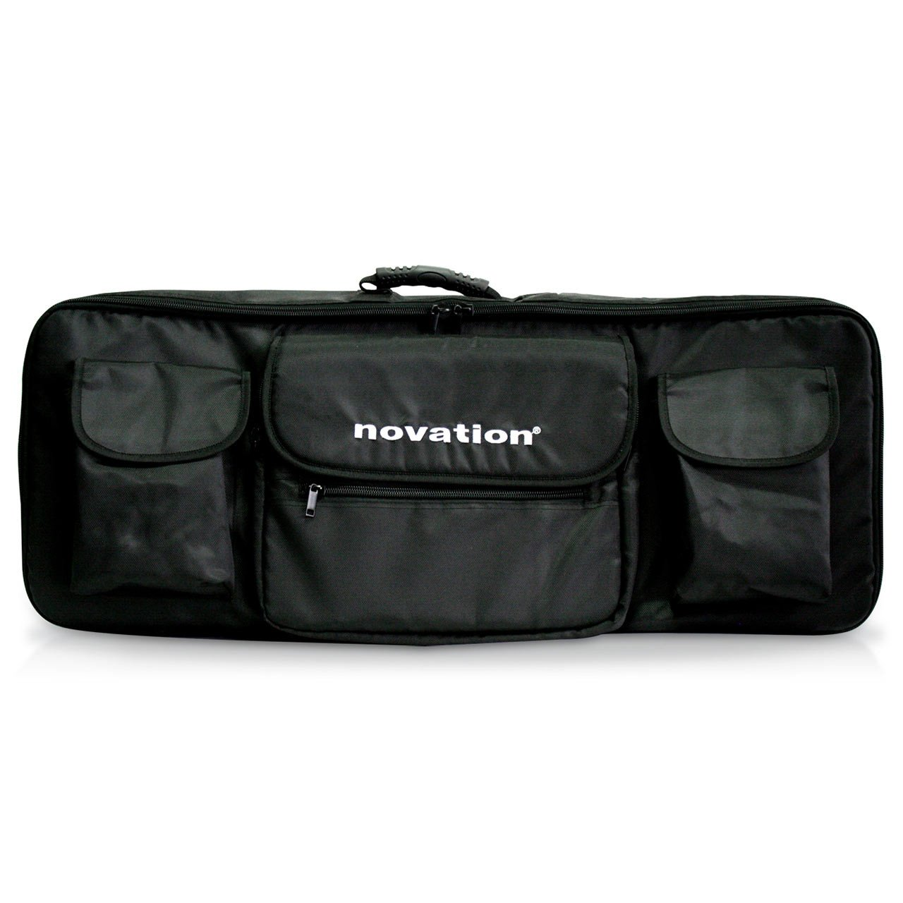 Novation 49 Key Keyboard Gig Bag