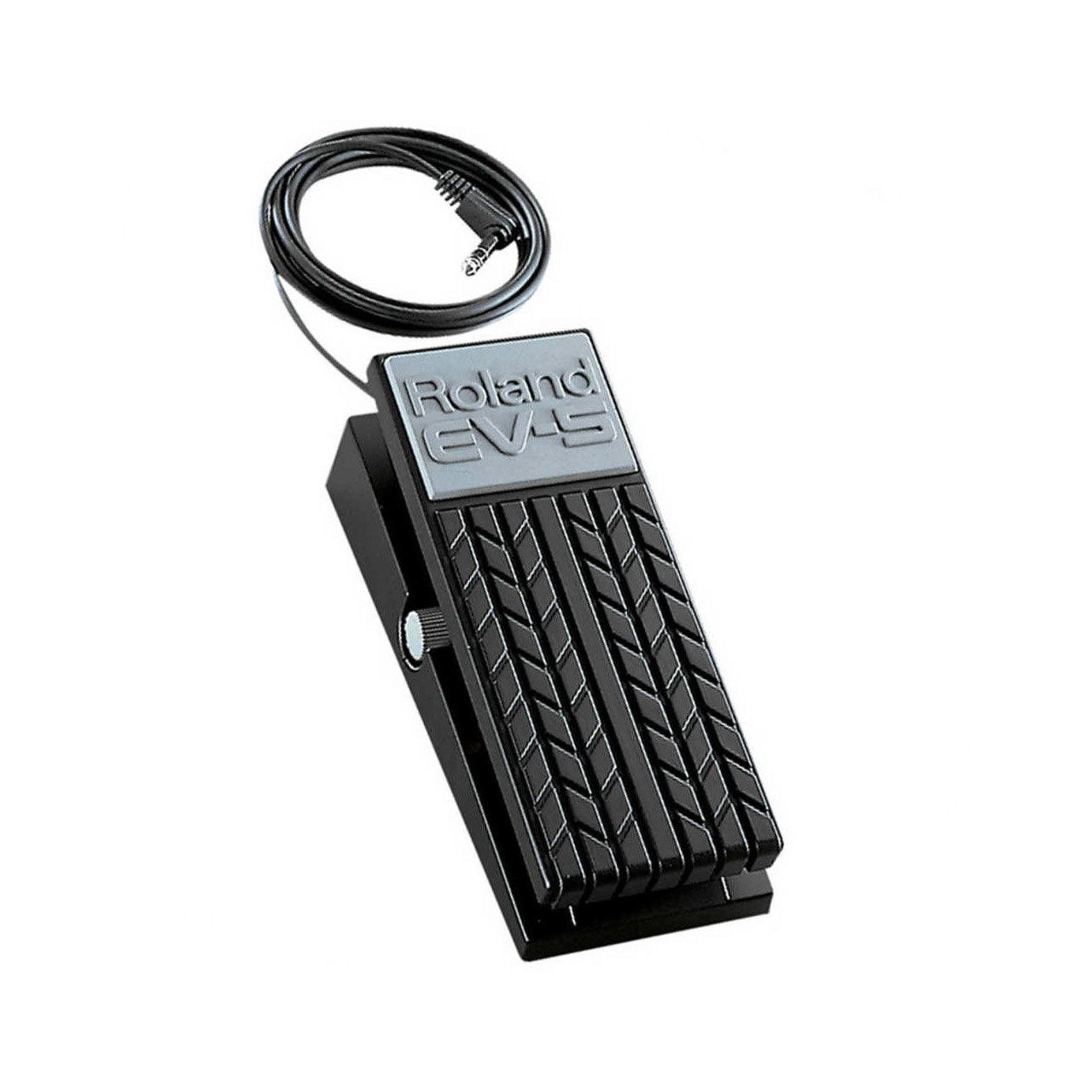 Keyboard Accessories - Roland EV-5 Expression Pedal