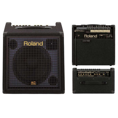 Keyboard Accessories - Roland KC-60 Keyboard Amplifier