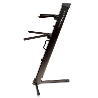 Keyboard Accessories - Ultimate Support APEX AX-48 Pro Portable Keyboard Stand