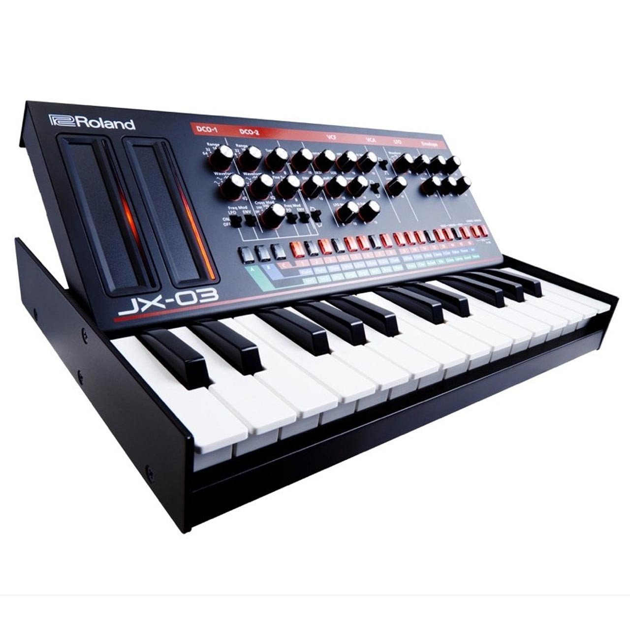 roland vp 03 hardware vocoder sounds easy. Black Bedroom Furniture Sets. Home Design Ideas