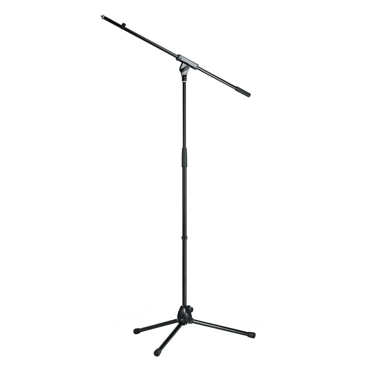 Microphone Accessories - Konig & Meyer 21070 Microphone Stand