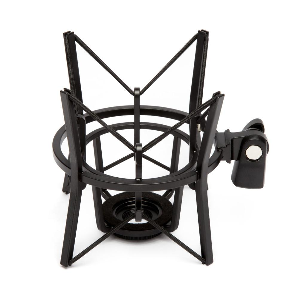 Microphone Accessories - RODE PSM1 Microphone Shock Mount