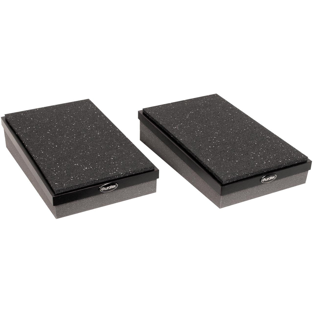 Monitor Isolation - Auralex ProPad Pro Speaker Isolation Pads