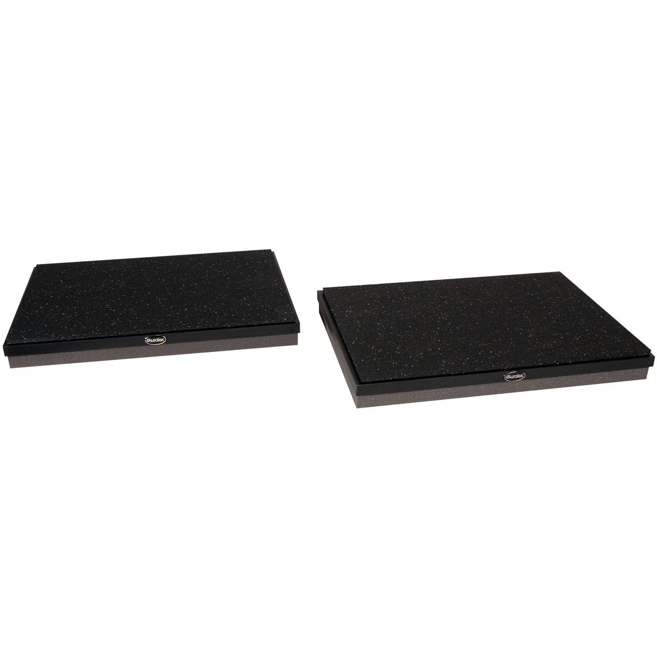 Monitor Isolation - Auralex ProPad-XL Pro Speaker Isolation Pads